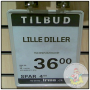 lille_diller_t1.png