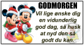 mickey_and_minnie_morgen_t1.png